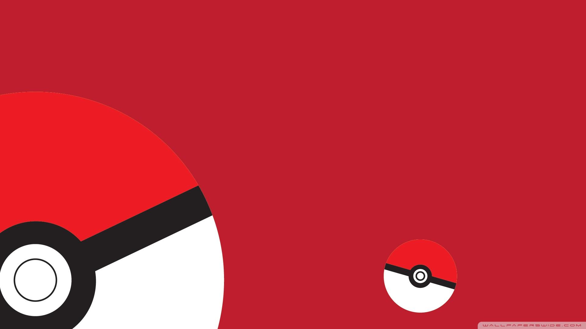 PokemonCityRPG